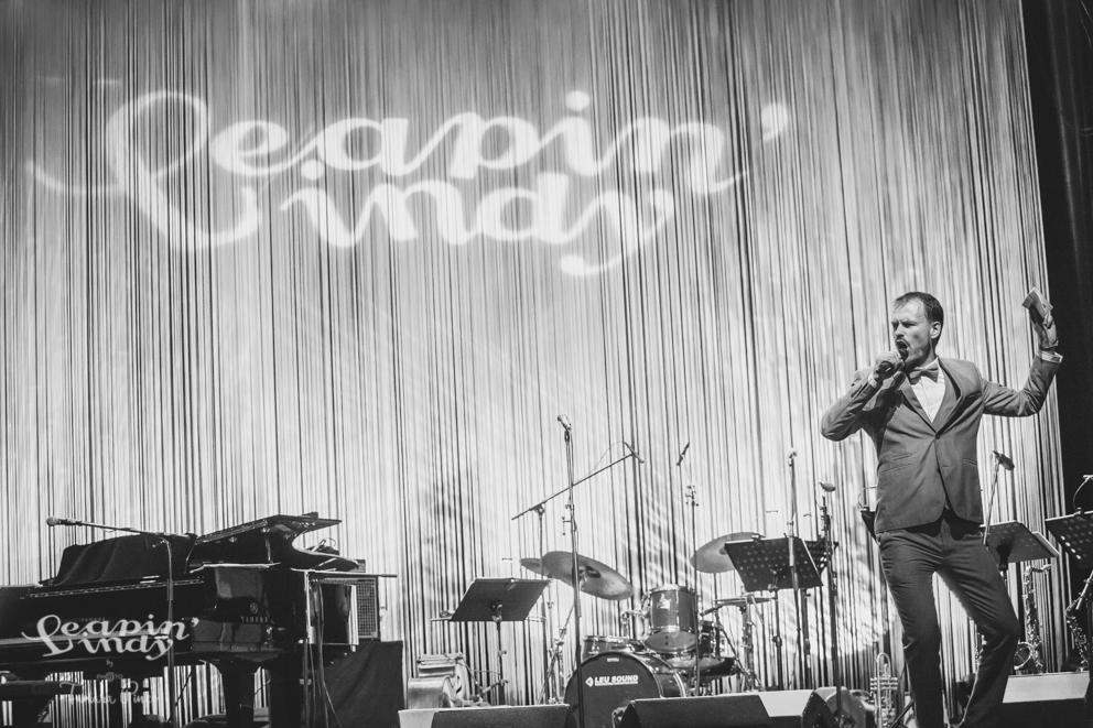 LeaLin18-1962fbk